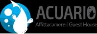 Acuario Guest House - Primavera S.r.l.